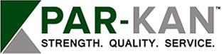 Par-Kan Company Logo